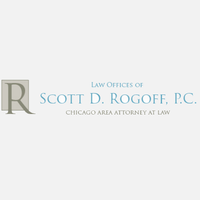 The Law Offices of Scott D. Rogoff, P.C. Profile Picture