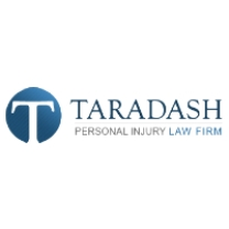 Taradash Law Firm Profile Picture