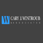 Cary J. Wintroub & Associates Profile Picture