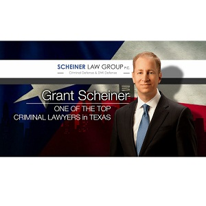 Scheiner Law Group, P.C. Profile Picture