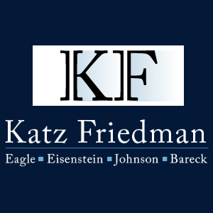 Katz, Friedman, Eagle Eisenstein, Johnson & Bareck Profile Picture