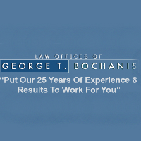 George T. Bochanis Law Offices Profile Picture