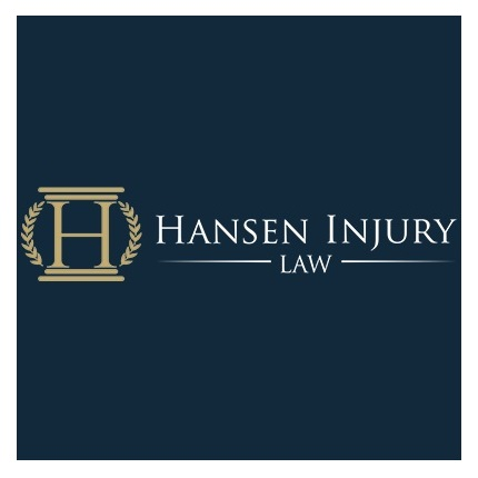 Hansen Injury Law Firm Profile Picture