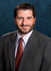 Tiftickjian Law Firm, P.C. Profile Picture
