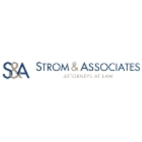Strom & Associates Profile Picture
