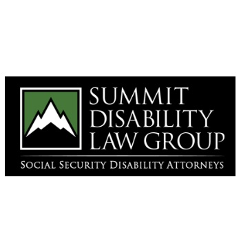 Summit Disability Law Group Profile Picture