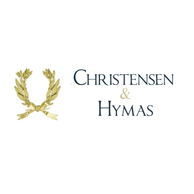 Christensen & Hymas Profile Picture