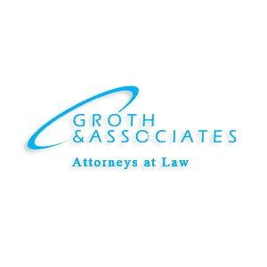 Groth & Associates Profile Picture