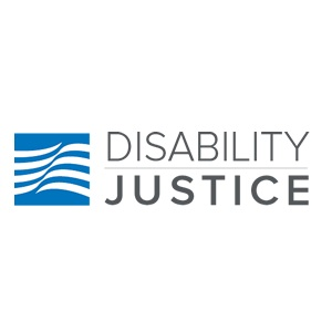 Disability Justice Profile Picture