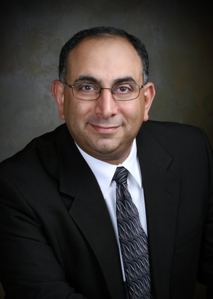 Law Office of Robert Mansour Profile Picture