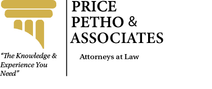 Price, Petho & Associates Profile Picture