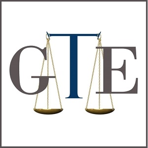 Law Offices Geoffrey T. Einhorn, LLC Profile Picture