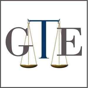 Law Offices Geoffrey T. Einhorn, LLC Profile Picture