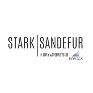 Stark | Sandefur Injury attorneys of POSG&S Profile Picture