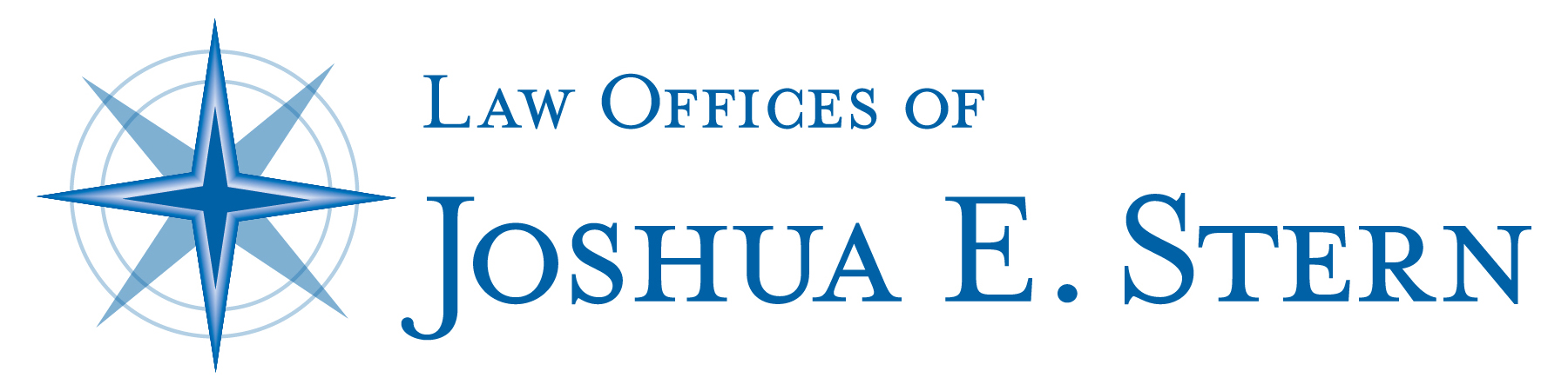 Law Offices of Joshua E. Stern Profile Picture