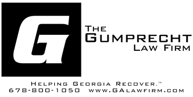 The Gumprecht Law Firm Profile Picture