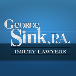 George Sink, P.A. Injury Lawyers Profile Picture