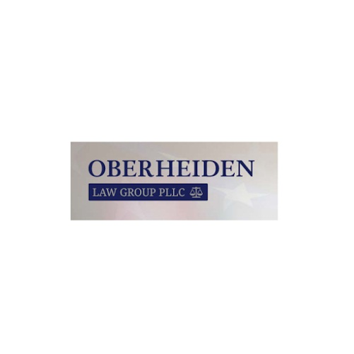 Oberheiden Law Group, PLLC Profile Picture