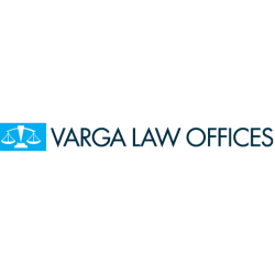 Varga Law Offices Profile Picture