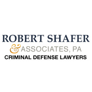 Robert Shafer & Associates, P.A. Profile Picture