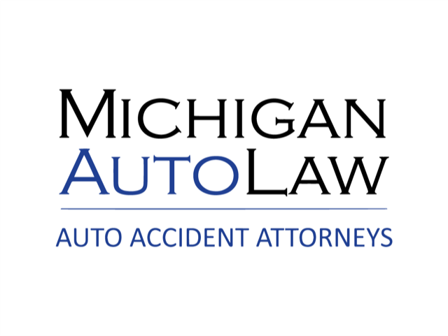 Michigan Auto Law Profile Picture