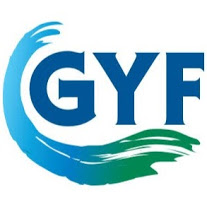 Guy Yudin & Foster, LLP. Profile Picture