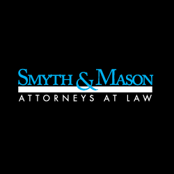 Smyth & Mason PLLC Profile Picture