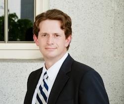Daniel B. Reinfeld, P.A. Profile Picture