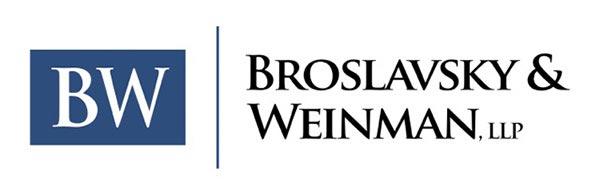 Broslavsky & Weinman, LLP Profile Picture