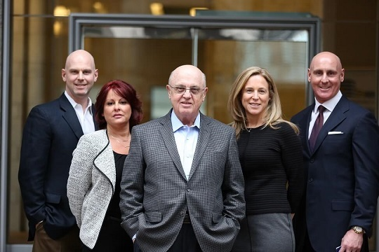 The Colleran Firm Profile Picture