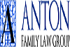 Anton Legal Group Profile Picture