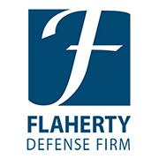 Flaherty Defense Firm Profile Picture