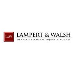 Lampert & Walsh, LLC Profile Picture