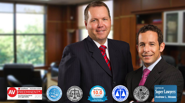 Moses & Rooth Attorneys at Law Profile Picture