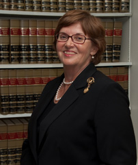 Linda MacElree Esquire LLC Profile Picture