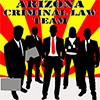 Arizona Criminal Law Team Profile Picture