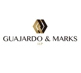 Guajardo & Marks, LLP Profile Picture