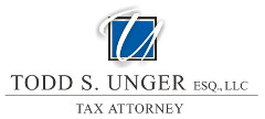 Todd S. Unger, Esq., LLC Profile Picture