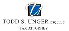 Todd S. Unger, Esq., LLC Profile Picture