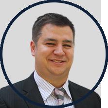 Bouzas Owens, PA Profile Picture