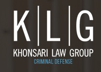 Khonsari Law Group Profile Picture