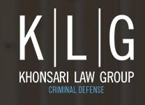 Khonsari Law Group Profile Picture