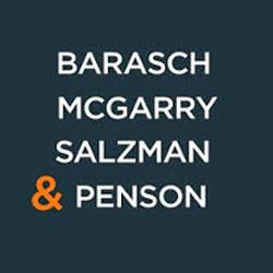 Barasch McGarry Salzman & Penson Profile Picture