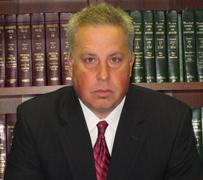 Palma Law Offices, P.C. Profile Picture