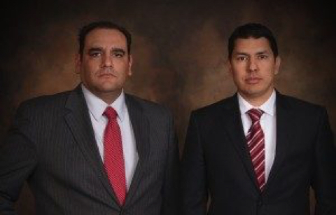 Quinonez & Salayandia Law Firm, PLLC Profile Picture