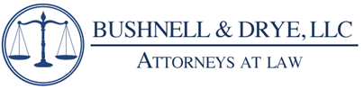 Bushnell & Drye, LLC. Profile Picture