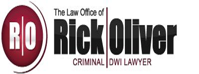 The Law Office of Rick Oliver Houston Profile Picture