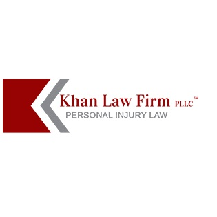 Khan Law Firm PLLC Profile Picture