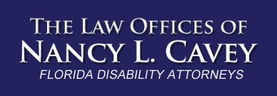 The Law Office of Nancy L. Cavey Profile Picture