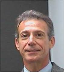 Gerald Gaggini Attorney at Law Profile Picture